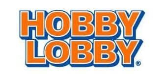 Hobby Lobby Gift Card balance check