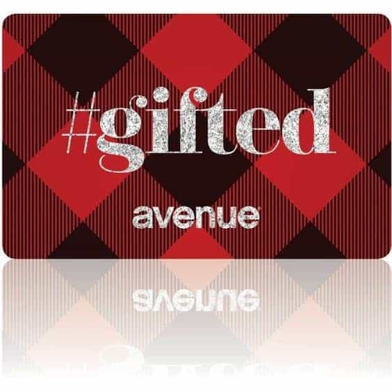 How To Check Avenue Plus Size Gift Card Balance