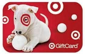 how to check target gift card balance online