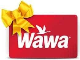 How To Check Wawa Gift Card Balance