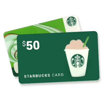 how to access starbucks gift card balance