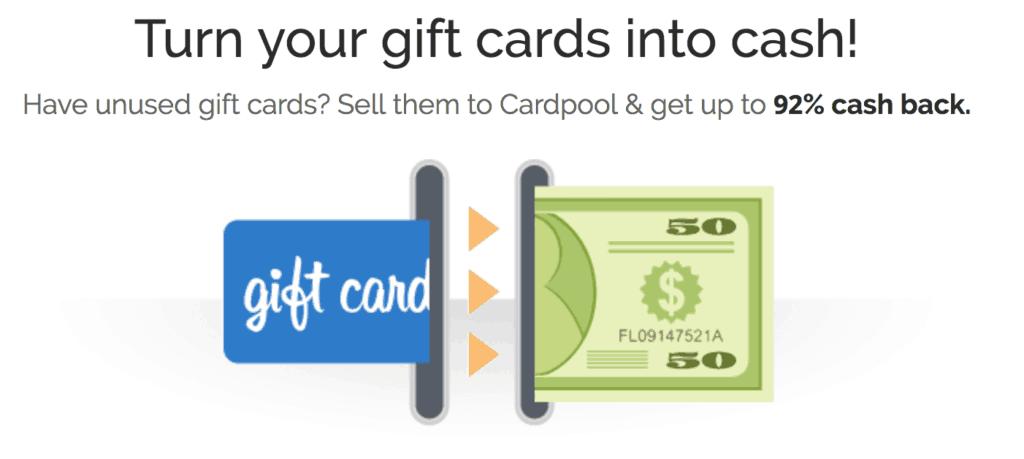 CardPool Review